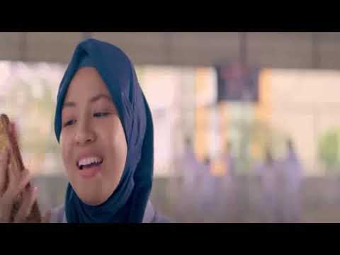 Film Romantis 2018 Calon Imamku