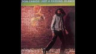 Download Don Carlos - Knock Knock. MP3 song and Music Video
