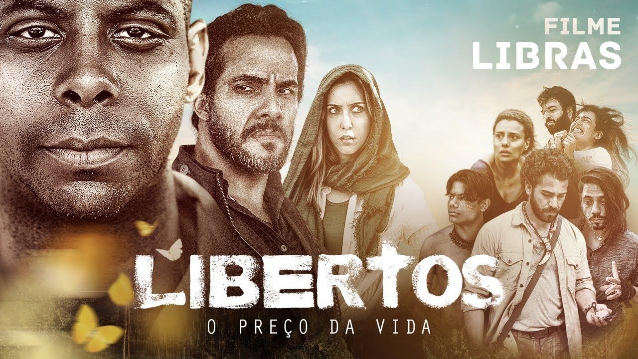 FILME CATIVEIRO LEGENDA BAIXAR O
