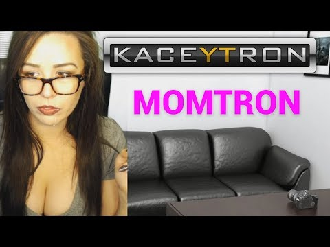 Kacey's Mom on Stream | Twitch Clips of the Week #87