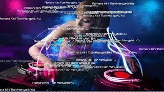DJ ASMARA    REMIX SLOW FULL BASS TERBARU 2020   LAGU VIRAL TIKTOK  Bocor Official