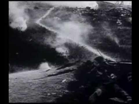 Lo sbarco in Normandia e l'avanzata alleata - Generali a Confronto: Seconda Guerra Mondiale