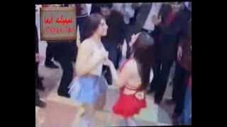 اجمل حفلات احمد الوهيبي 2009 احلى دبكات و الرقص السوري