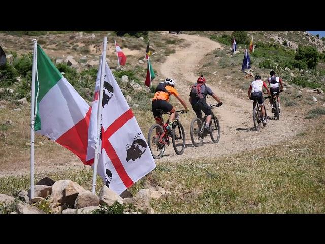 8° Rally di Sardegna | Day 1&2 IG