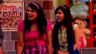 Best of Luck Nikki | Episode 51 | Disney Channel