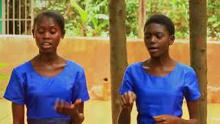 Kisii University SDA Church Choir