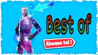 Best of 🔥🔥🔥🔥 fortnite