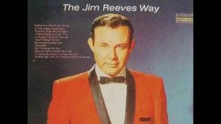 Watch Jim Reeves I Cant Stop Loving You video