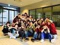 DANCE@TVまーくん直撃!昭和女子大学(AUBE)long ver.