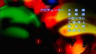 【MAD】探偵オペラ ミルキィホームズ「F.D.D」 探偵オペラミルキィホームズ 検索動画 25