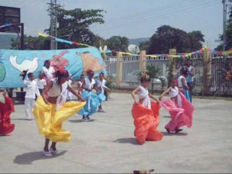 Popurrí Música Tradicional Venezolana