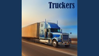 Truck Drivers Blues YouTube Videos
