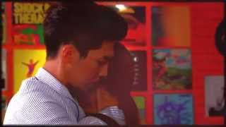 Download Fall in Love with Me MV    Stay with Me Mp3 and Videos