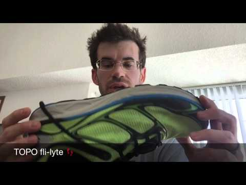 topo-fli-lyte-running-shoe-review