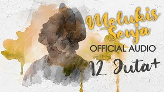Download Lagu Budi Doremi - Melukis Senja (Official Audio) mp3