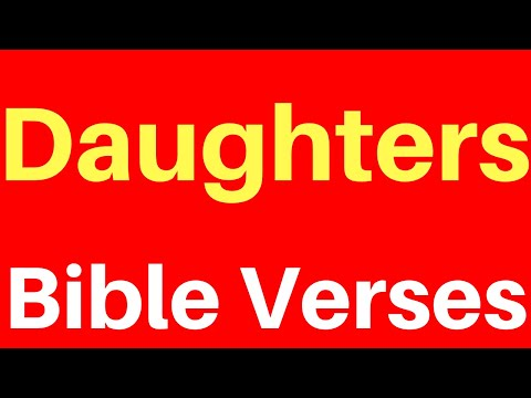 POWERFUL PRAYER TO CAST OUT EVIL SPIRITS (For Casting Demons) from YouTube · Duration:  4 minutes 59 seconds