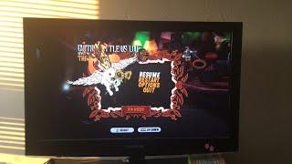 Guitar Hero 3 Live Stream