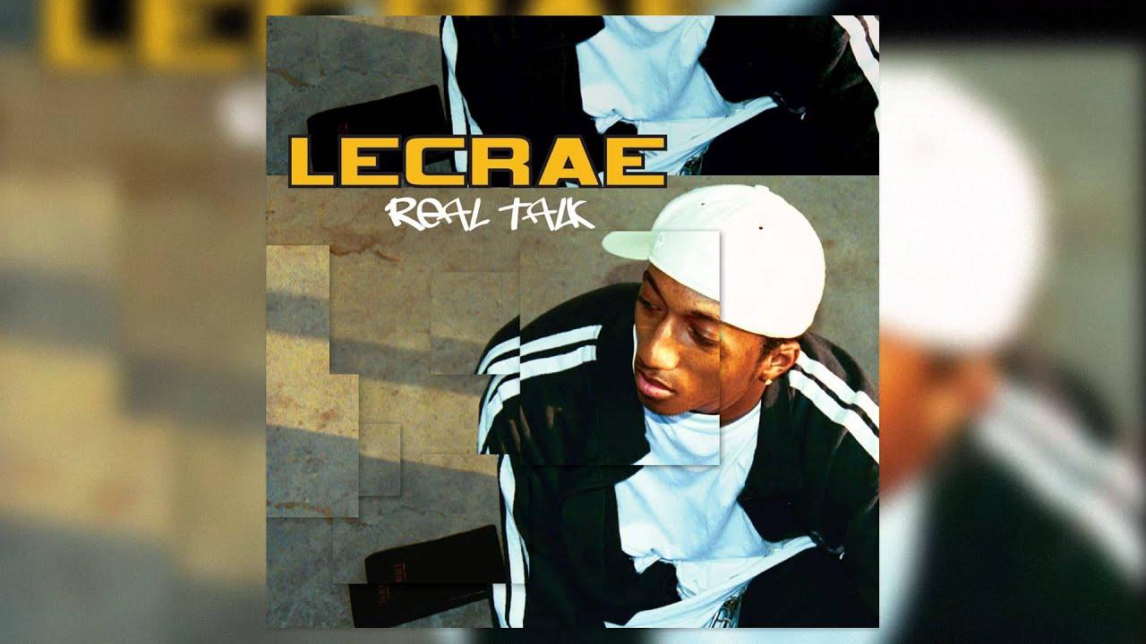 Lecrae - Crossover - Nhạc Mp3 Youtube
