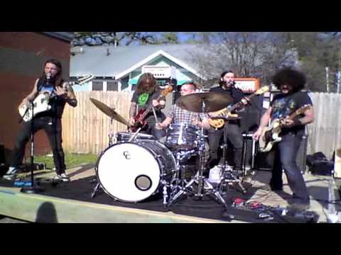 Metal Injection @ SXSW 2010 - Metal Wrapup