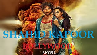 Download Film India Bahasa Indonesia Full Movie | Film Bollywood Update Terbaru