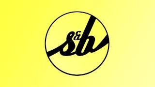 Chris.SU & Spinline - Stereotype