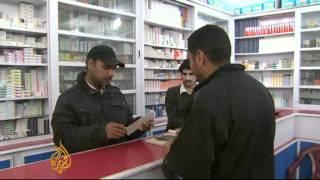 Faulty medicine kills scores in Pakistan