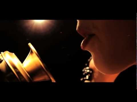 the-divinos--the-divino-code-(official-video)
