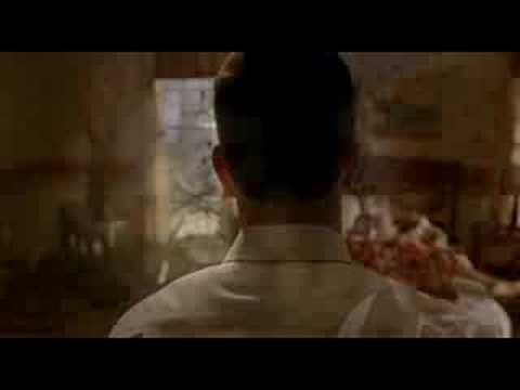 Max Payne Official Movie Trailer
