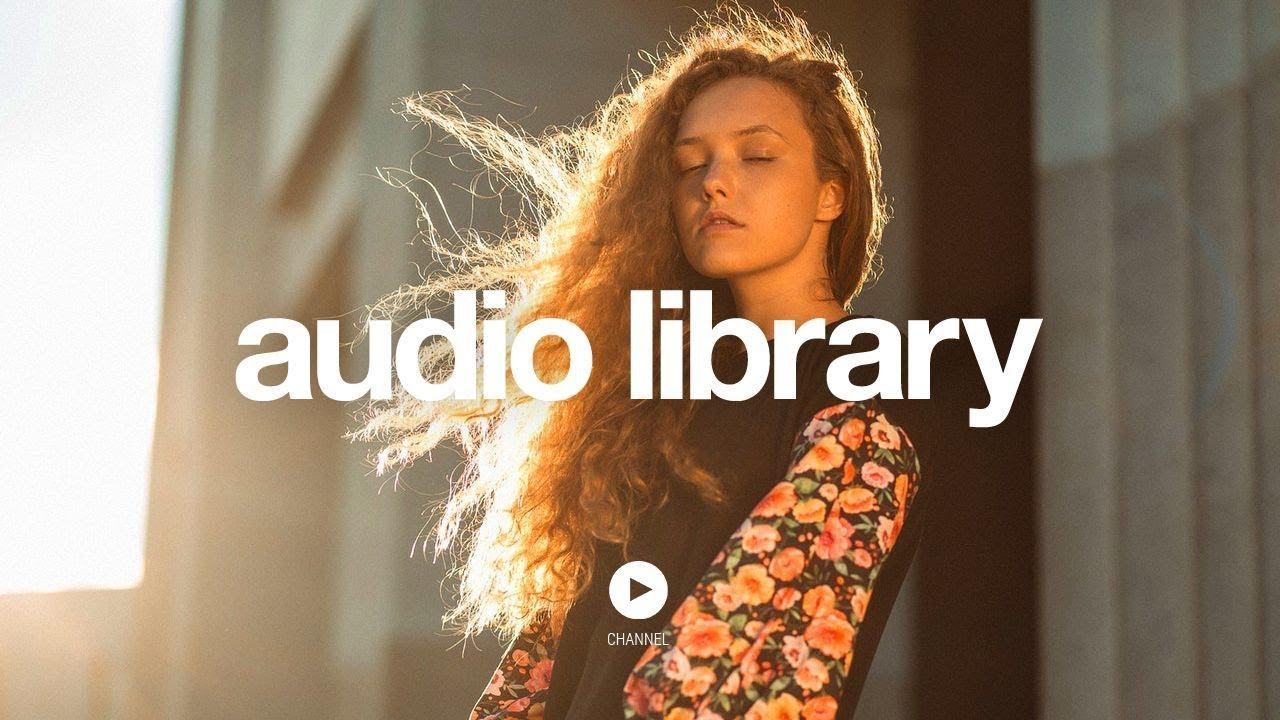 Delusion Feat. Gina Livia - FortyThr33 X Epshteyn [Vlog No Copyright Music]