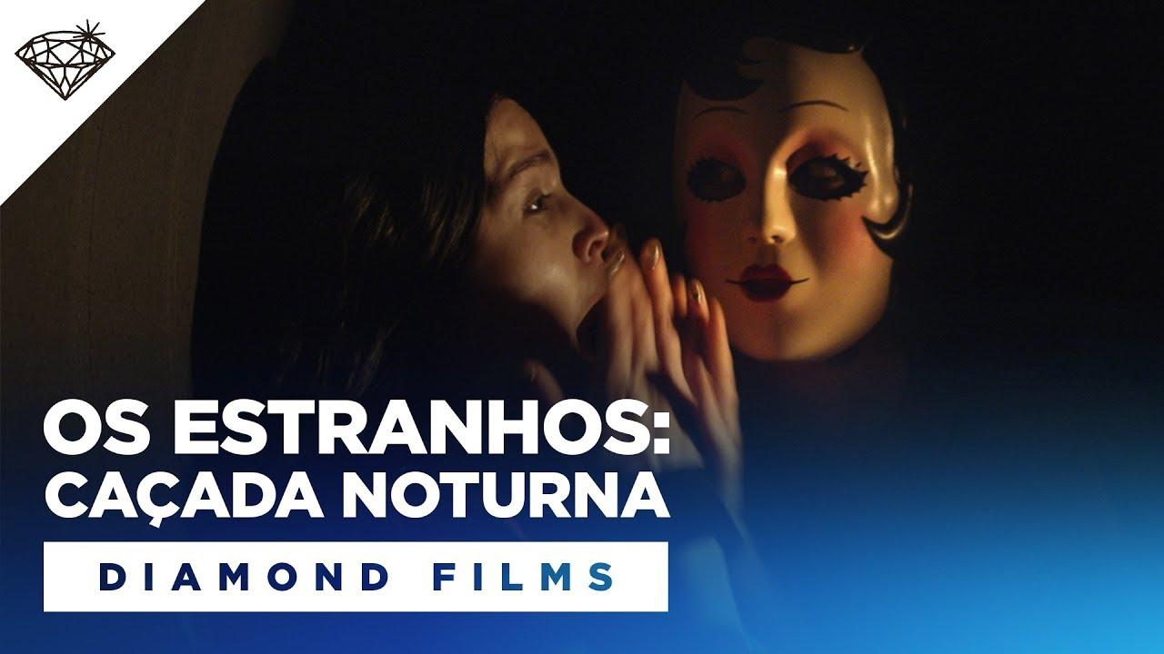 DE MASSACRE BAIXAR FILME DUBLADO TEMPO