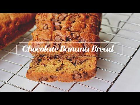 chocolate-chip-banana-bread-|-easy-and-simple-bread-recipe-|-maffy's-kitchen