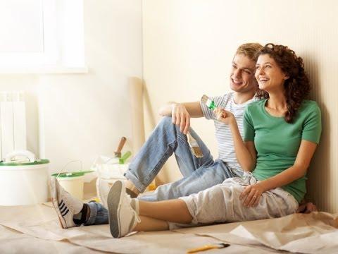 Ипотека от ForteBank: ипотечный кредит, ипотечное