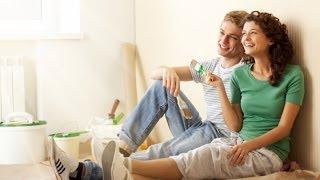 Ипотека для молодой семьи. Как взять..mp4(Нюансы ипотеки СБЕРБАНКА