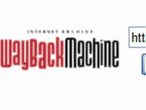 Michael Wesch: The Machine is Using Us