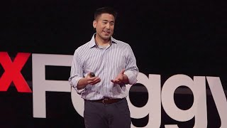 Who do corporations really work for? | Scott Tong | TEDxFoggyBottom