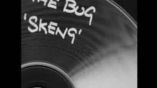 The Bug feat. Killa P & Flow Dan- Skeng