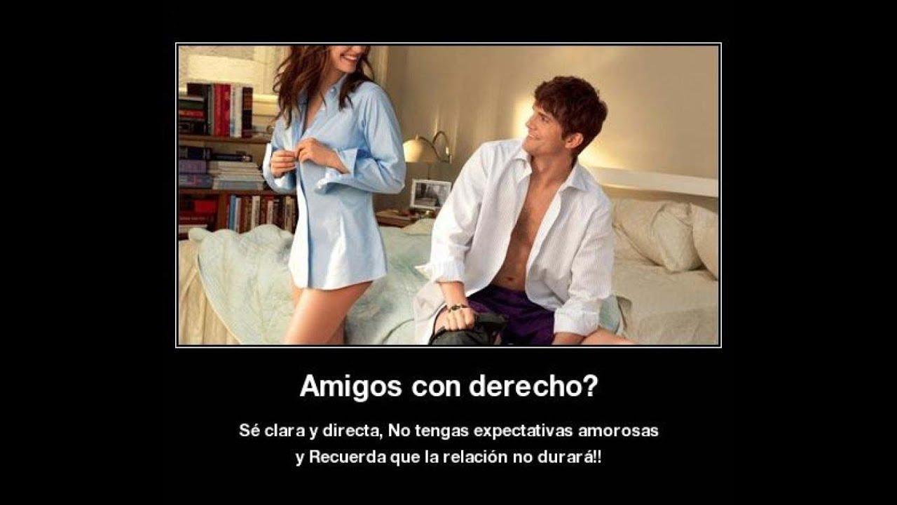 Frases De Amigos: Frases Dulces Bonitas Para Un Amigo •_• CON DERECHO