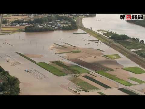 水戸 市 那珂川 氾濫