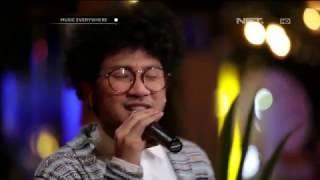 Download lagu Kunto Aji - Mata Indah Bola Ping-pong - Tribute to Iwan Fals (Live at Music Everywhere) **