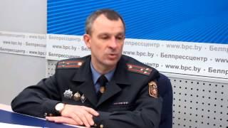 Соблюдение прав белорусских граждан в контакте с российскими нанимателями