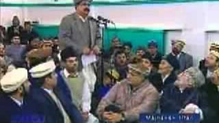 Majlise Irfan Urdu 13th December 2002 - Islam Ahmadiyya