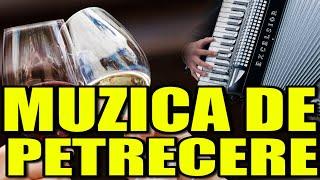 Muzica De Petrecere 2020 Colaj Sarbe Hore Muzica Populara Etno Manele Colaj