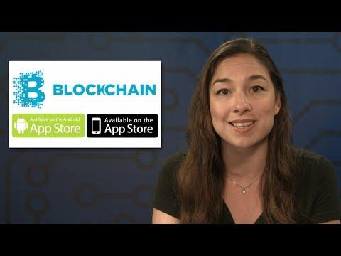 6/16/14 - Ghash.io calms the masses, Coin Pocket back on iOS, & BitGo raises $12 Million
