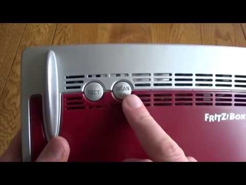 FritzBox 7490 International Router and Telephone System Review
