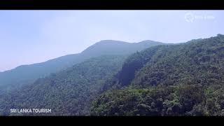 Wondrous scenery and beautiful sights