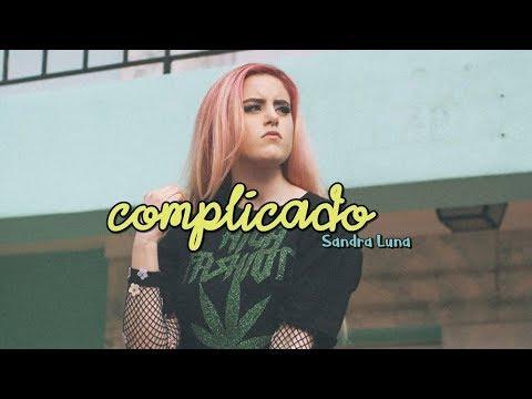 Complicated - Dimitri Vegas and Like Mike, Kiiara & David Guetta (SUB. ESPAÑOL)