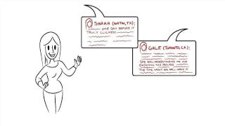 clickbank259: Potty Training In 3 Days With Carol Cline Start PottyTraining