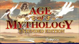 Age Of Mythology Fehler ao entrar, Resolvido 100%!