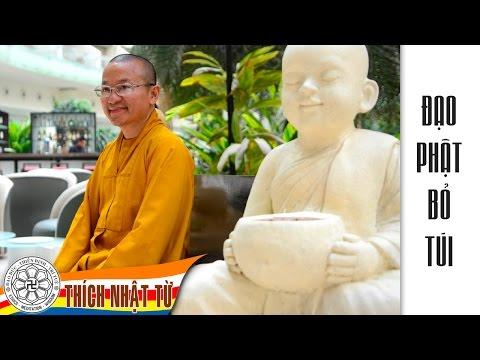 Đạo Phật bỏ túi
