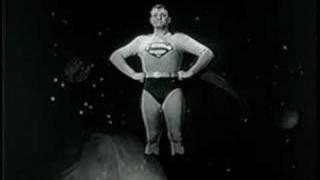 Download '50s Adventures of Superman - Intro
